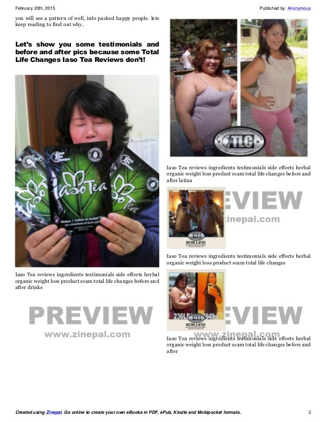 wolmed weight loss reviews