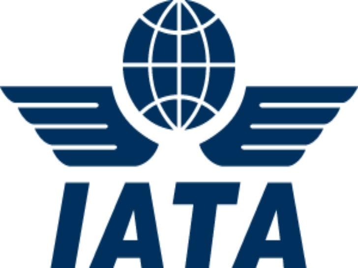 IATAInternational Air Transport Association