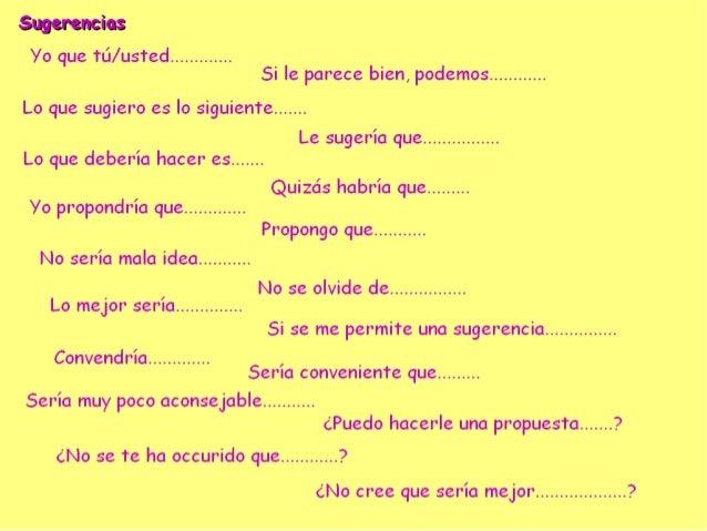 Ib.frases utiles