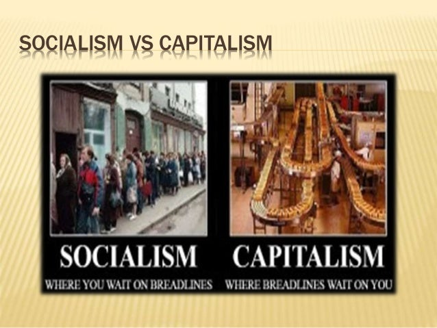 capitalism socialism Caveat: there are some inherent pitfalls trying to offer simple, bite sized definitions of capitalism, socialism, communism and fascism – the first being that these.
