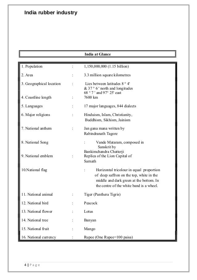 pest analysis 5 2 essay Pest analysis of siemens essay by jamesfowl, february 2005  download word file, 3 pages, 17 downloaded 228 times keywords germany, german, governments, swot analysis, tariffs 0 like 0 tweet siemens ag pestle analysis political factors siemens ag will be subject to legislation in any country within which they are operating.