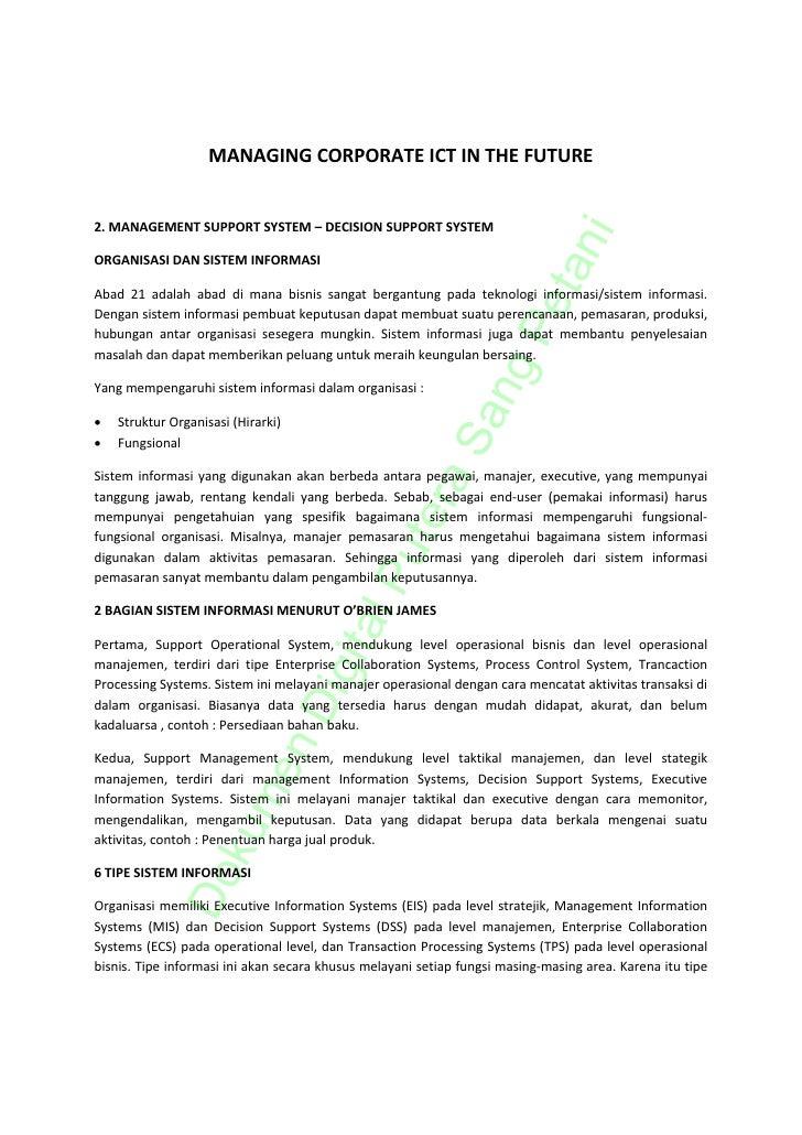 MANAGINGCORPORATEICTINTHEFUTURE                                                         2.MANAGEMENTSUPPORTSYSTE...