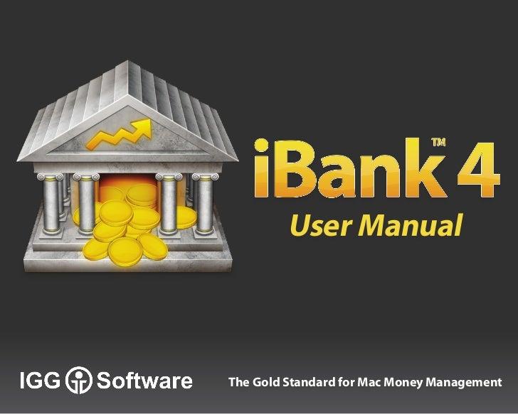 iBank_4_Manual