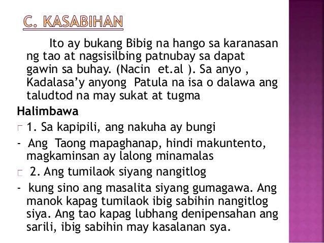 ano ang kahulugan ng ningning Heterosexual tagalog meaning, ano ang kahulugan ng heterosexual, heterosexual meaning, heterosexual kahulugan ng heterosexual tagalog vs straight, kahulugan ng heteroseksual,.