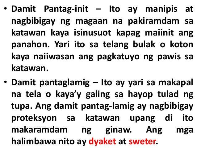 larawan ng damit ng ninuno Larawan ng damit ng ninuno research paper academic service.
