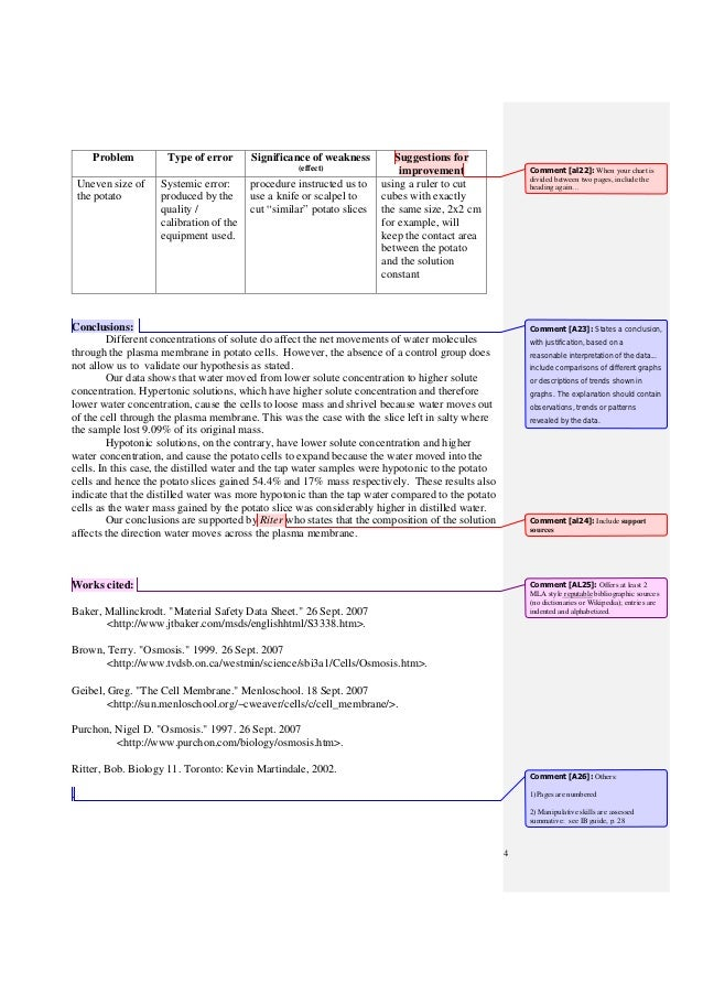 Pay someone to do homework for me