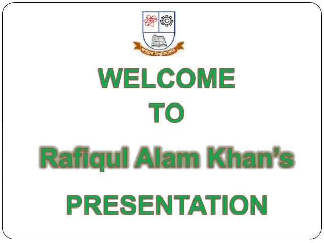 Presentation on Sole Propeitorship