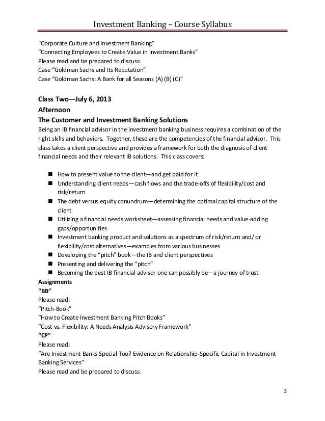 Mythology essay questions