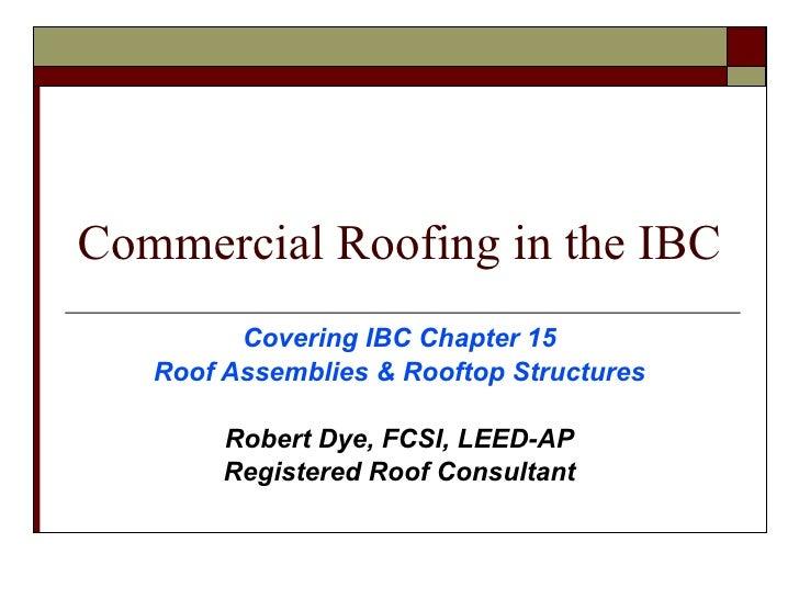 IBC Seminar 091112, R1
