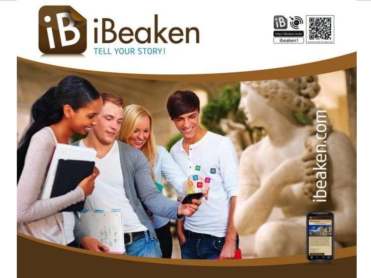 iBeaken.com