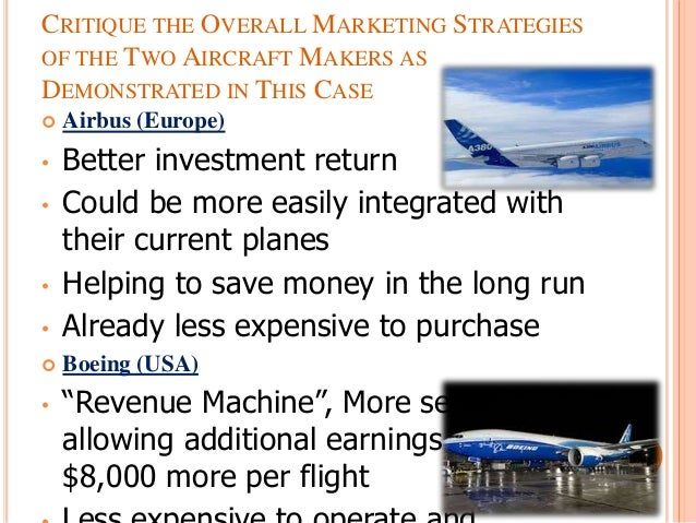 """iberia airline builds a batna Iberia airlines builds a batna paper details read the """"iberia airlines builds a batna,"""" then answer questions 1-4 at the end of the case study."""