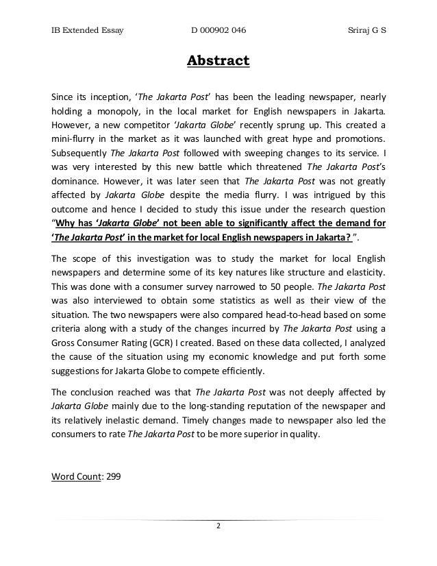Superior Paper Essay