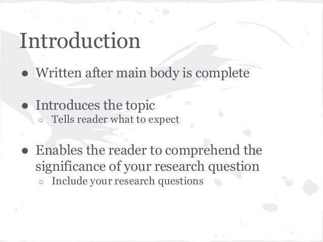 ib introduction Introduction to our intensive ib revision courses expert practice and advice on ib exam questions and ib revision techniques our ib teachers provide.