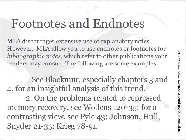 endnotes in an essay If you need a custom written essay, term paper, research paper on a general topic, or a typical high school, college or university level assignment, you can place an.