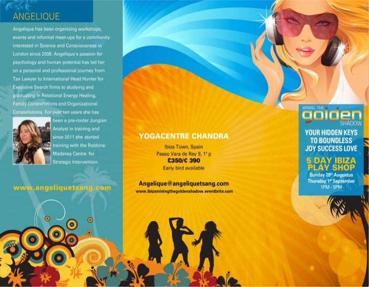 Ibiza golden brochure final