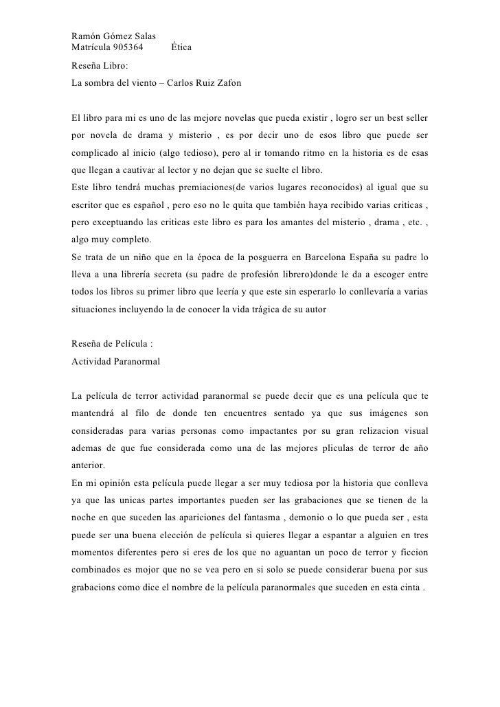 I:\Blog\Rece Siones 2\Gomez ReseñAs