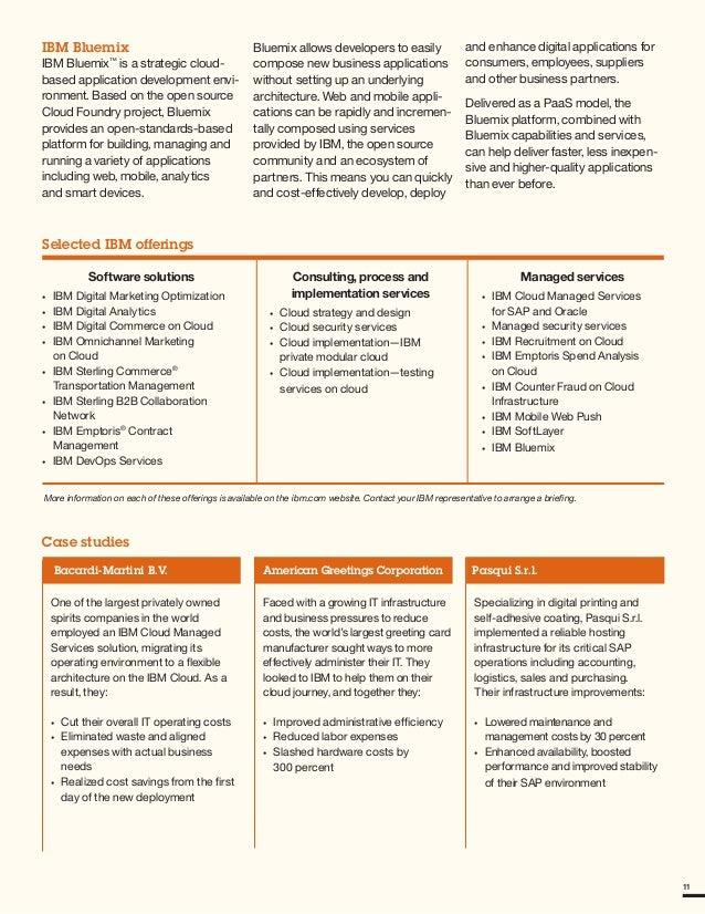 air asia strategic management assignment essays