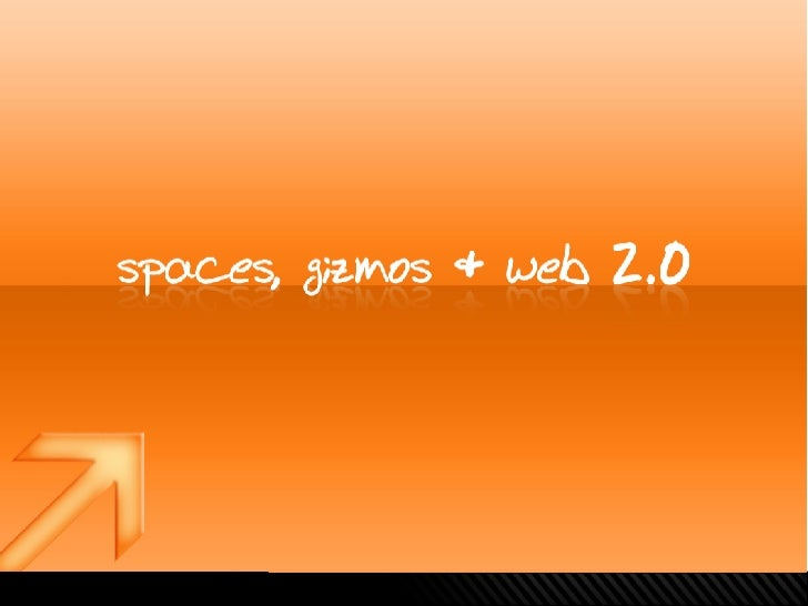 IBM developerWorks Spaces