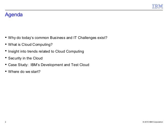 essay on cloud computing Find essays and research papers on cloud computing at studymodecom we've helped millions of students since 1999 join the world's largest study community.