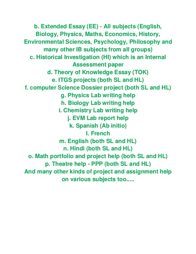 ib sl math type 1 ia Your ib mathematics standard level secondary & vocational since we published the ib mathematics sl course book we've made some updates to the short answer.
