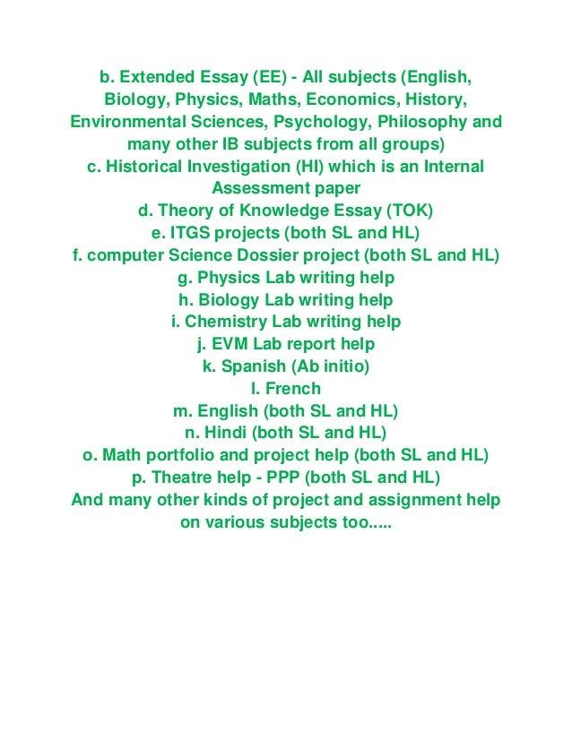 Biology unit 5 synoptic essay help