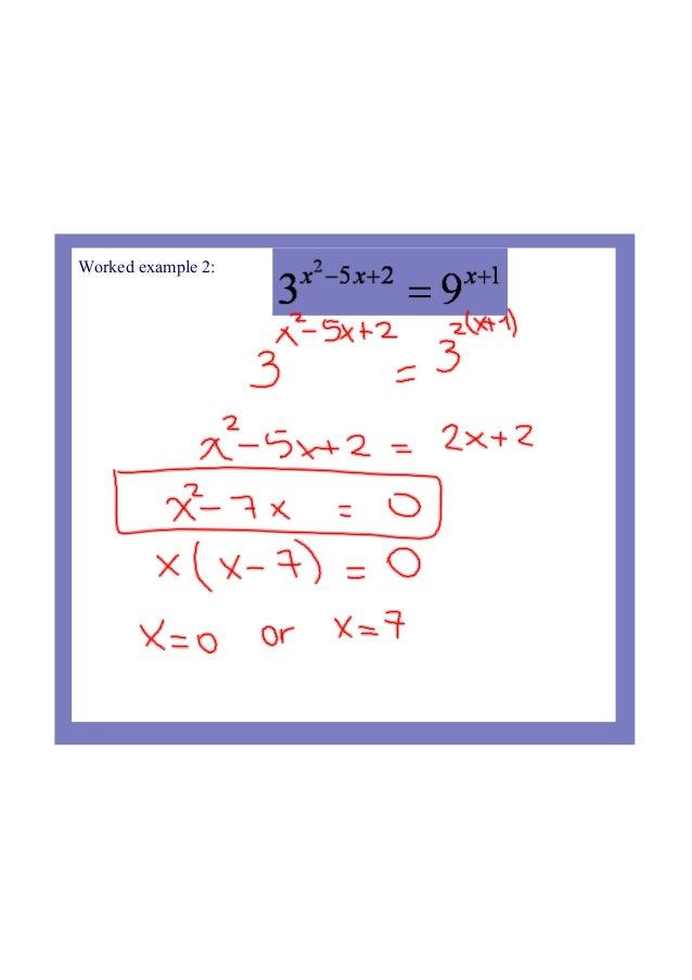 ib mathematics sl portfolio logarithmic bases Sl, type 1 type 2, solns +91 9868108381 ib ia / portfolio ratios of areas and volumes help, solution by: logarithm bases ib dp math ia portfolio help.