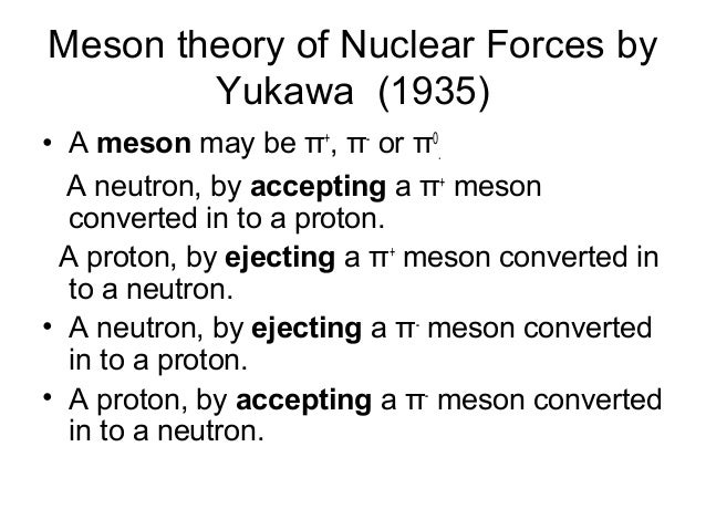 examine murdock s theory that the nuclear The nuclear family for them, many of society's problems produce a theory of 'the family' murdock's definition of the family includes at least one.