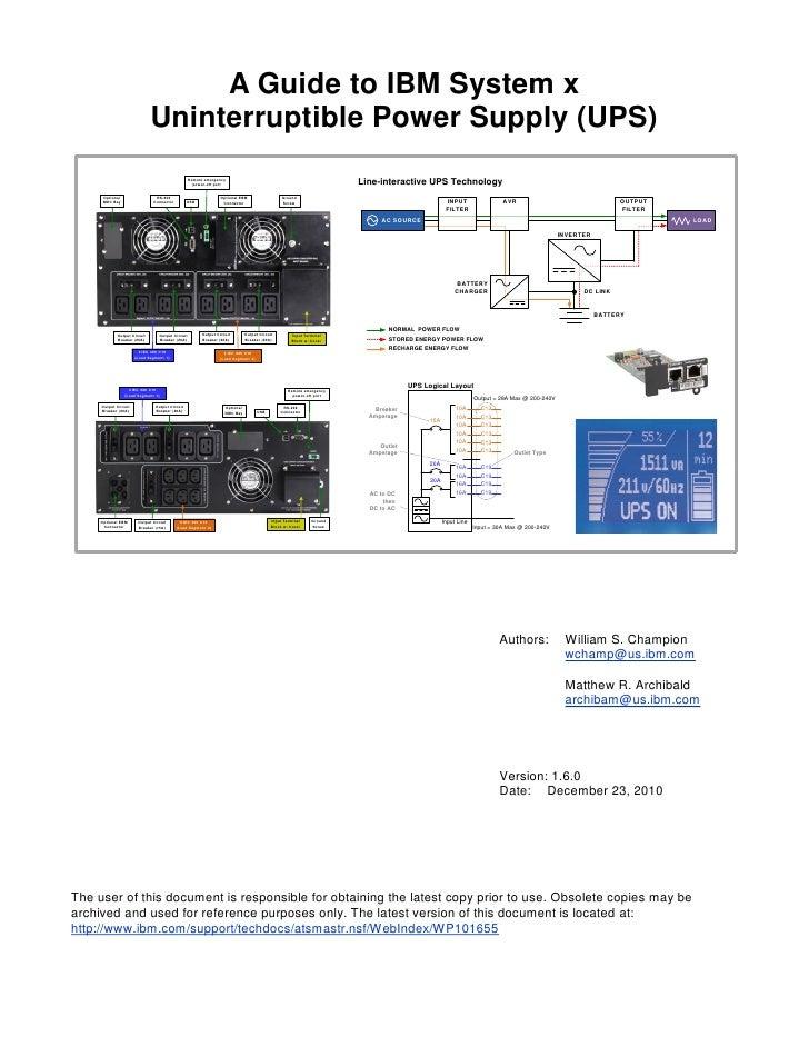 download Integrated Design Engineering: Ein interdisziplinäres Modell für die ganzheitliche