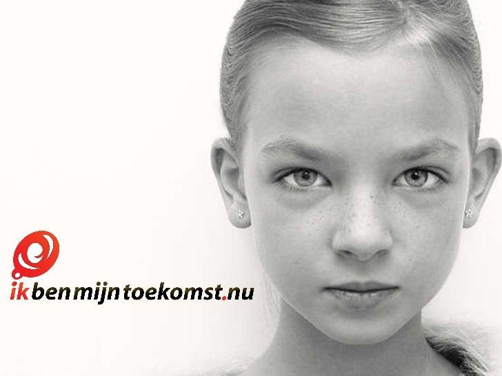 Ibmt Presentatie 2011