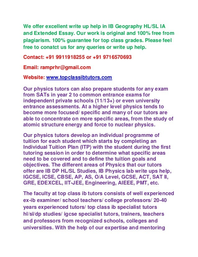 ib admission essay  how to write a great university or college  ib admission essay