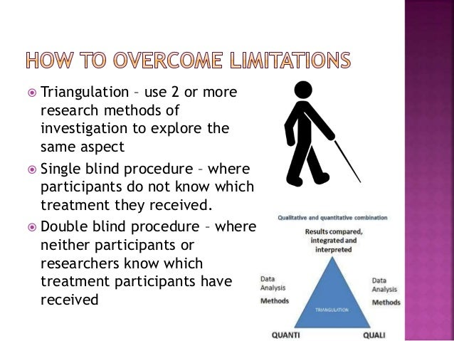 Ib psychology paper 1 format