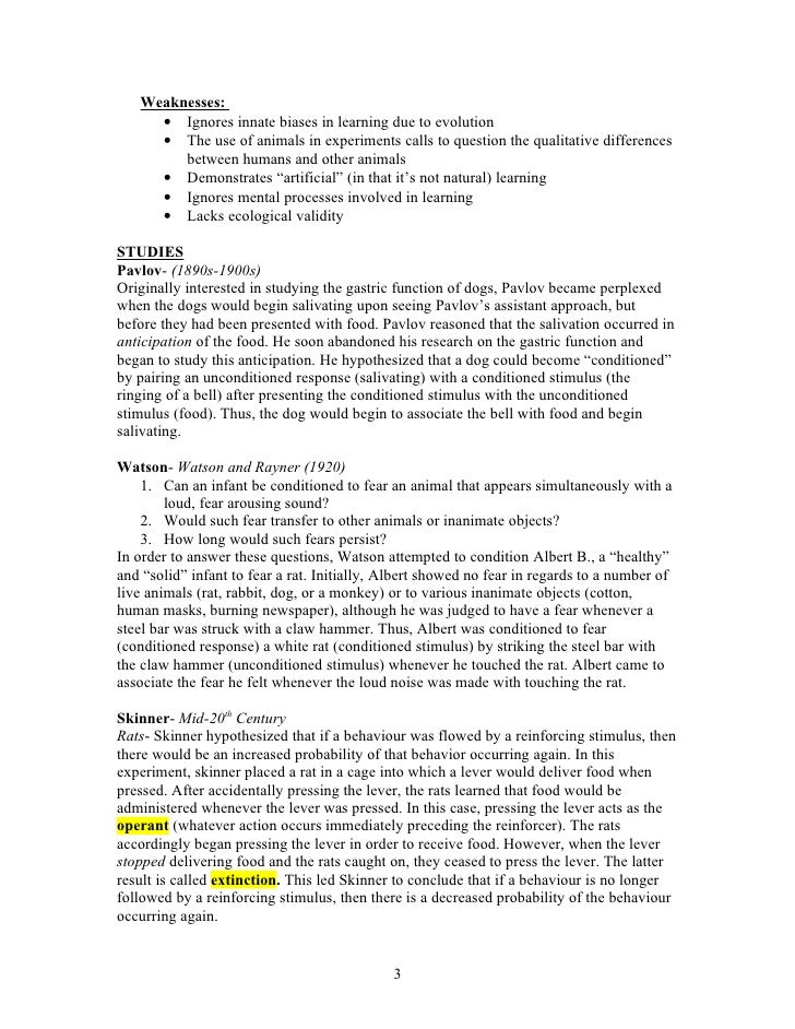 Types of Case Study Work  A Conceptual Framework for Case Based     Template net