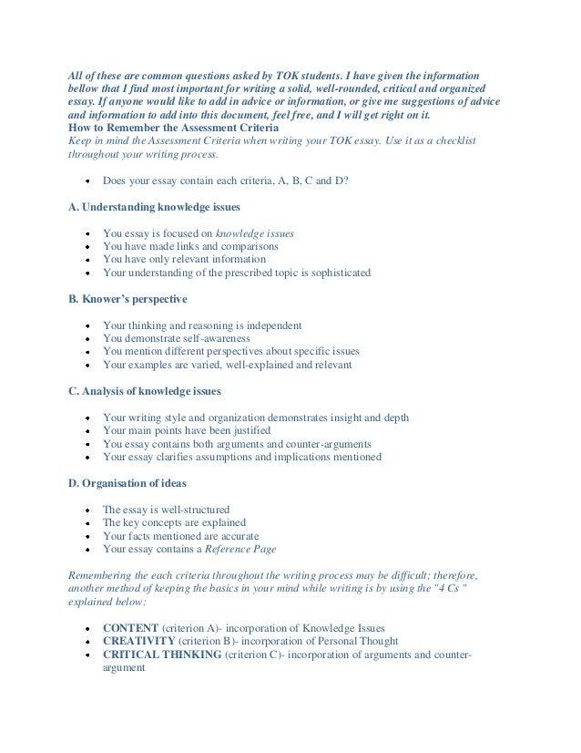 Delicieux Starting A Business Essay Centrul De Resurse È I ReferinÈu203aă în