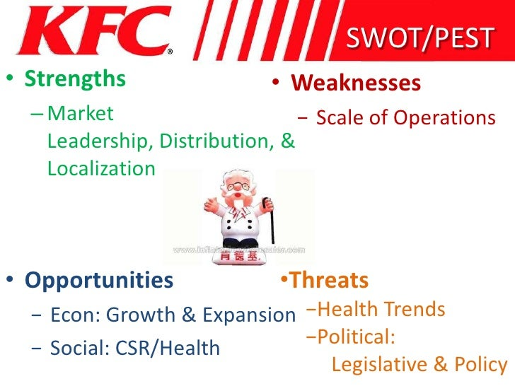 kfc business strategy 1 chicken chain in the us to turn the business around, kfc tapped a man who  knows something  avi dan is ceo of avidan strategies.