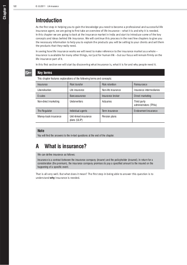 Insurance Business Passengers | Car Insurance No Details