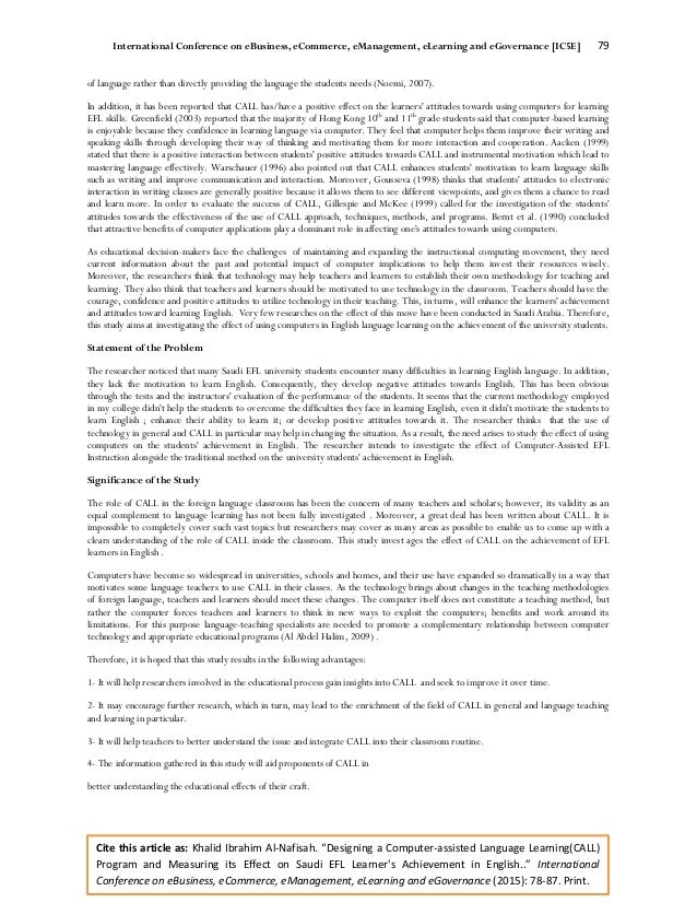 Essay On Role Of Mass Media In Our Society