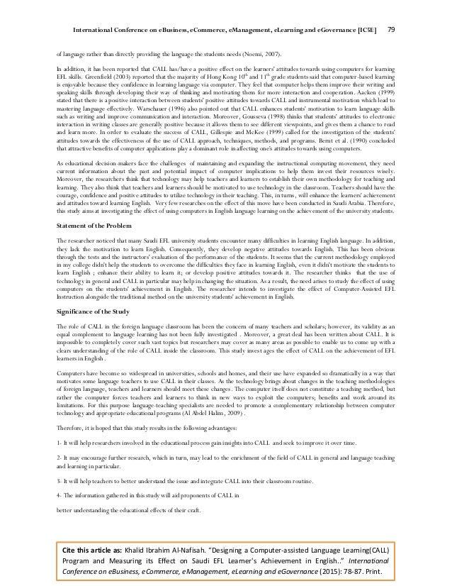 Eid Celebration Essay In English