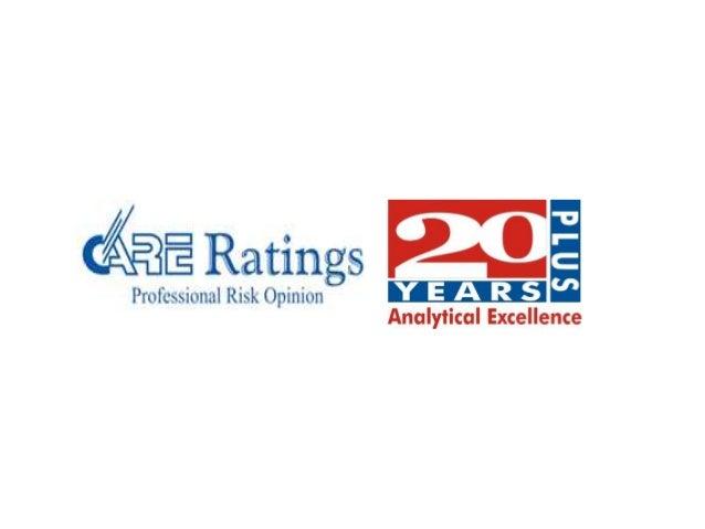 Presentation on Rating concepts and methodologies CA Smita Rajpurkar Date June 28, 2014