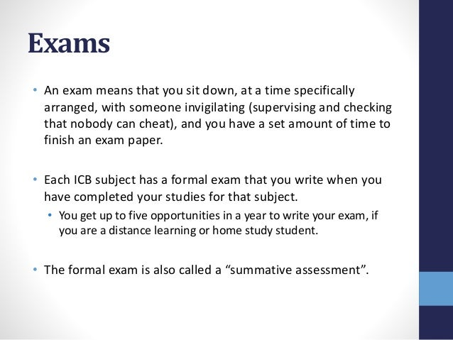 auditing exam paper View test prep - auditing 300 mock final exam paper_semester 2_trimester 2a_2014_marking guide from school of 10989 at curtin auditing 300 mock examination paper marking guide part a: multiple.