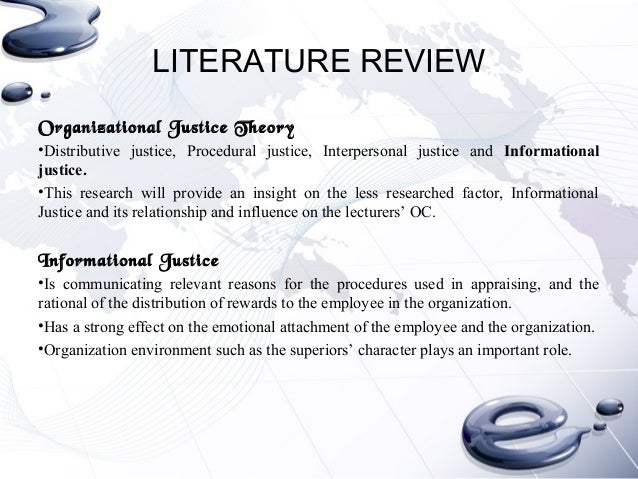 phd thesis transitional justice Bestessaywriterscom is a professional essay writing company dedicated to assisting clients like you by providing the highest quality content possible for your needs.