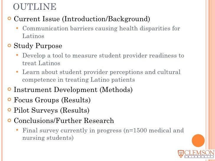 communications essay nursing Effective communication in nursing can lead to better care for patients and a more efficient workplace learn about the theories and best practices here.