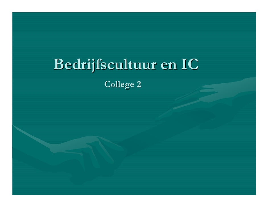 Iccol2