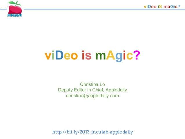Ice dec06-02-christina