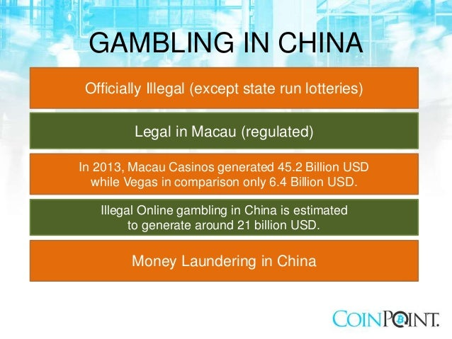 Gambling bitcoin legal