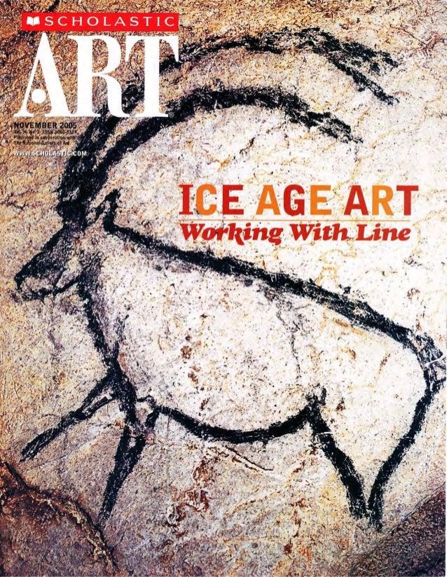 Ice agearthistoryassignment[1]