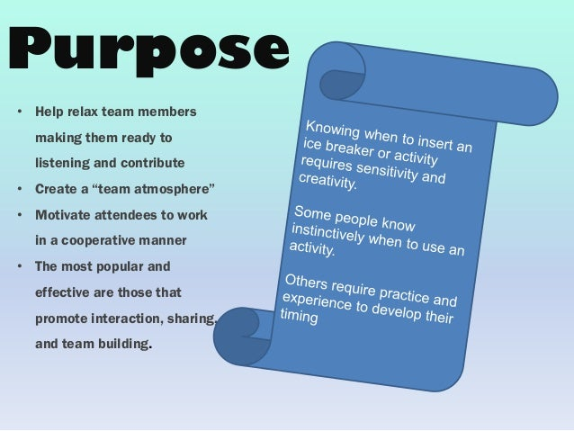 teams making them work for you essay Developing and sustaining high-performance work teams  they know how to do their jobs and why they are doing them each member must understand and support the meaning and value of the team's.