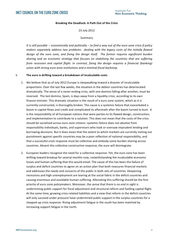 Icec statement 23-7-12