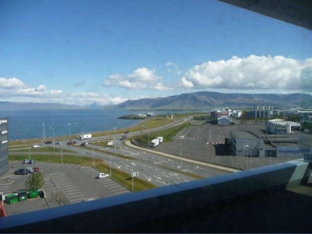 Iceland Photo Slide Show