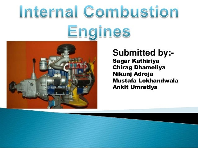 Submitted by:-  Sagar Kathiriya Chirag Dhameliya Nikunj Adroja Mustafa Lokhandwala Ankit Umretiya