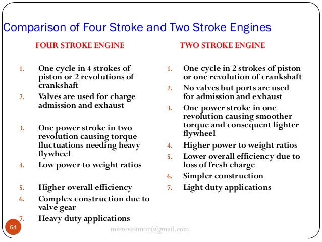 four stroke engine construction pdf free